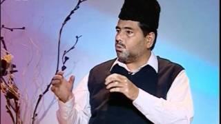 Fiqahi Masail #38, Teachings of Islam Ahmadiyya (Urdu)