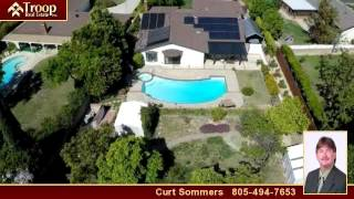 Residential for sale - 2722 Sirius Street, Thousand Oaks, CA 91360