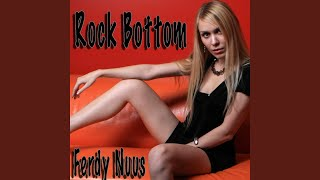 Rock Bottom (Radio Edit)