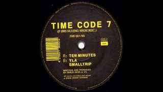 Time Code 7 - Ten Minutes