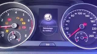 Diagnostic voyant moteur, ABS, Airbag, ESP | 1mecano.com
