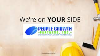 Gambar cover FCC People Growth Partners Inc