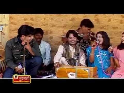 Aai Jawani - Fataka Ganj Ke Lok Geet 1 - Superhit Bundelkhandi rai geet Compilation