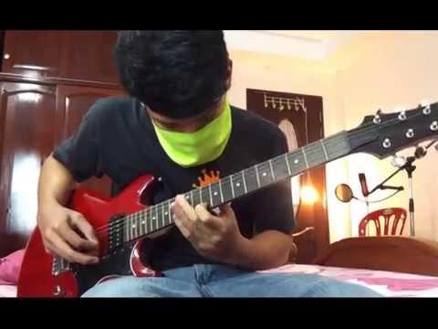 Bayangmu - Nuar (Acoustic)