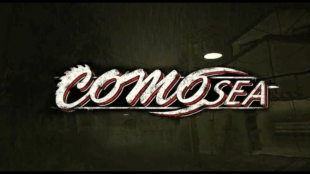 ugx comosea