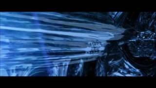 Вторжение - Трейлер 2 (Черкассы)