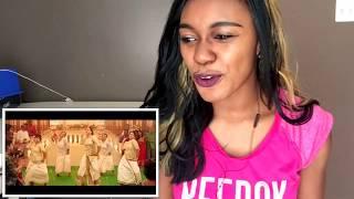 Jillam Jillala  {REACTION} HONEYBEE 2  | Asif Ali | Balu | Bhasi | Bhavana |