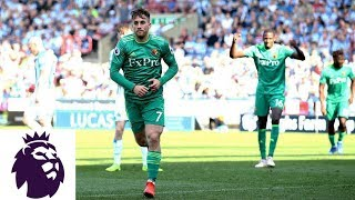 Gerard Deulofeu's second extends Watford's lead against Huddersfield | Premier League | NBC Sports