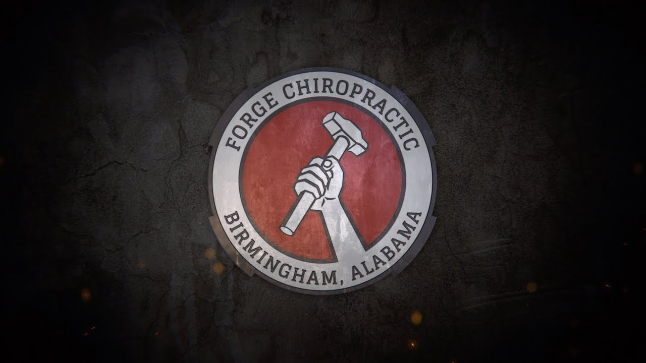 Forge Chiropractic