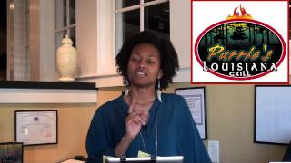 Best Cajun Seafood Restaurant and Steaks in Morgan City | Parries Louisiana Grill 985-330-3003