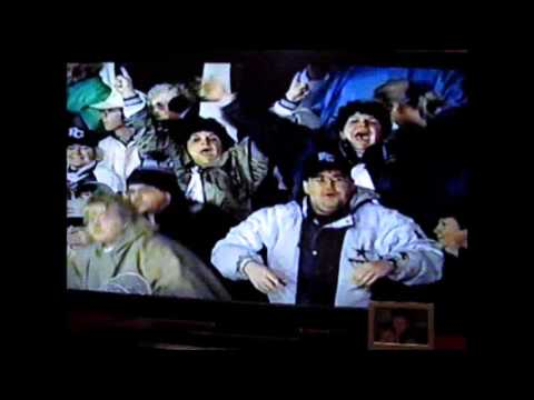 Franklin County Football 1997