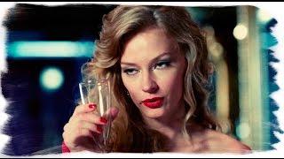 Не ссы, все сложится! / Кинокомедия «Гороскоп на удачу» / Новый трейлер / Фильм 2015
