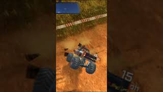 New Games Like Off Road Monster Truck Racing: Free Car Games Recommendations