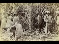 Colony of Jamaica | Wikipedia audio article