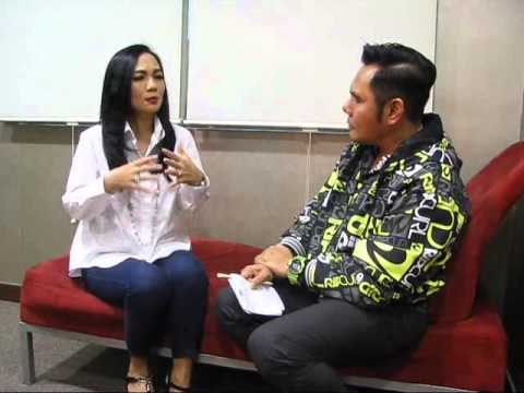Glam TV: Hafeez Glamour Exclusive Interview with Sheila Majid