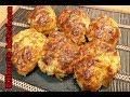 """""""Быстрый и Вкусный мясо по-французски с картофелем''French Meat With Potatoes''"""
