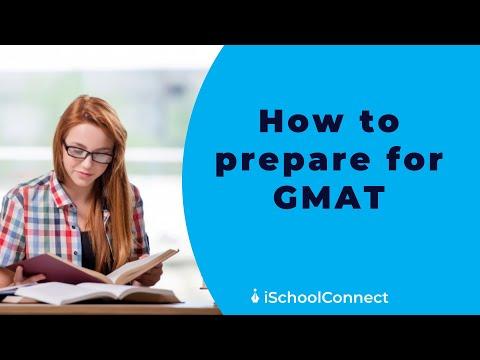 Everything About GMAT Scores | GMAT Test Dates | GMAT Practice Test | GMAT Exam Syllabus