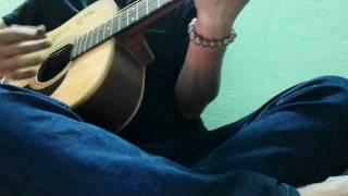 Guitar «bài ca kỷ niệm»
