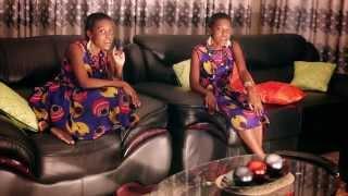 Tatenda African girl  (Official Video)