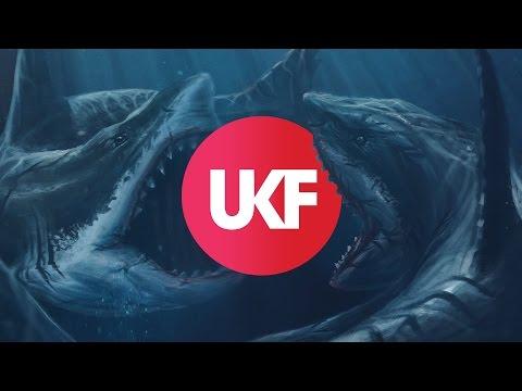 Jauz x Megalodon - Shark Attack