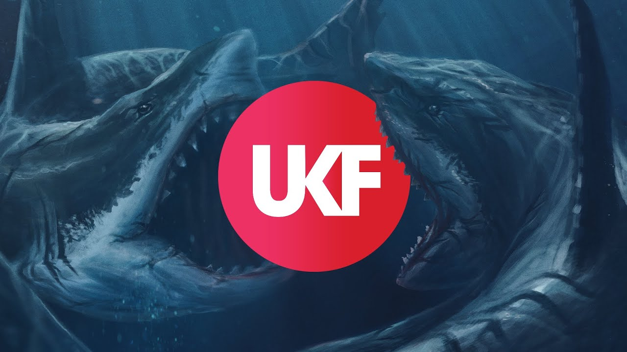 Jauz x Megalodon - Shark Attack - YouTube