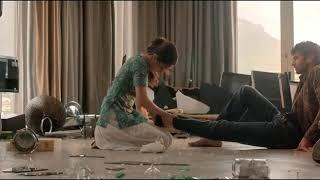 Aashiqui 2 | Shraddha Kapoor Sad Dialogue | whatsapp status | Best Whatsapp Status Video