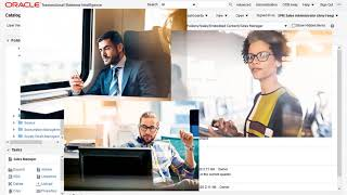 Sales | Get to Know Your Sales Analytics video thumbnail