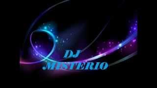 MAMBO LUPITA REMIX - BANDA EL MEXICANO DJ MISTERIO (ft J.E.L)