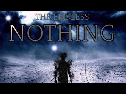Mflex Sounds - The Endless Nothing