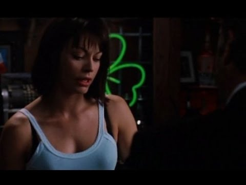 Gunshy is listed (or ranked) 42 on the list The Best Diane Lane Movies