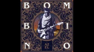 Bombino--------------Inar