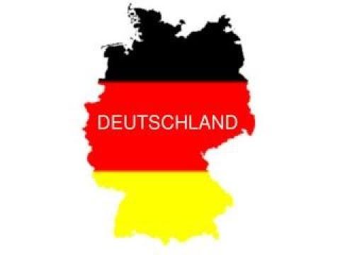 картинки с надписью немецкий автолюбителей