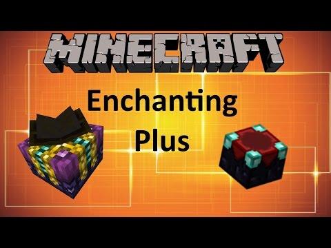 enchanting-plus-mod---minecraft-1.10.2