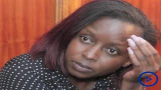 Mathari Hospital to prove Jackie Maribe's mental state