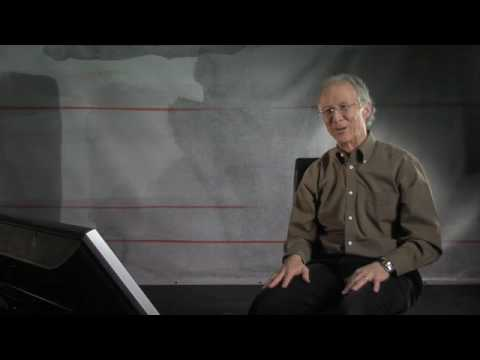 John Piper - How are general and special revelation different?