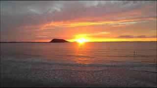 re:plus - sepia (feat.shima) IN YA MELLOW TONE 11