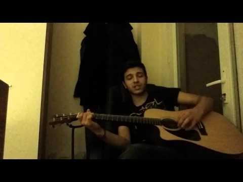 Teoman - İstanbul'da Sonbahar (Akustik Cover)