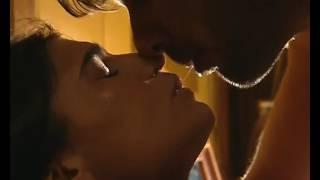 Bautista y Florencia - Capítulo 89 - Se Dice Amor