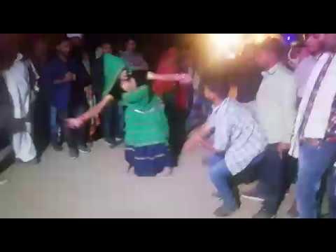 Download छोरा तू फुलझड़ी मत छोड़ पतासी का घाघरा माले #choratuphuljadi #newdance #krdevta#meenasong