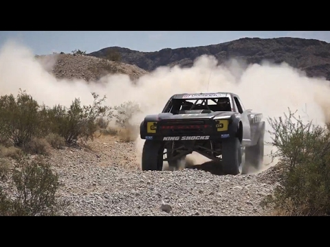 KC HiLiTES: Best In The Desert Race From Reno To Vegas 2016