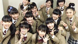 「さくら学院」5周年記念公演のライブビューイングが決定! [映画.com ...