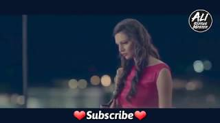 Sad love new whatsapp status video 💔💔 Full HD