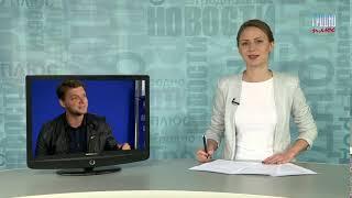 Гродненские журналисты сняли клип о проблемах болезни Альцгеймера