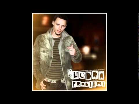 Presioni ft. Jeton, Hudra & OG043 - Kqyrem