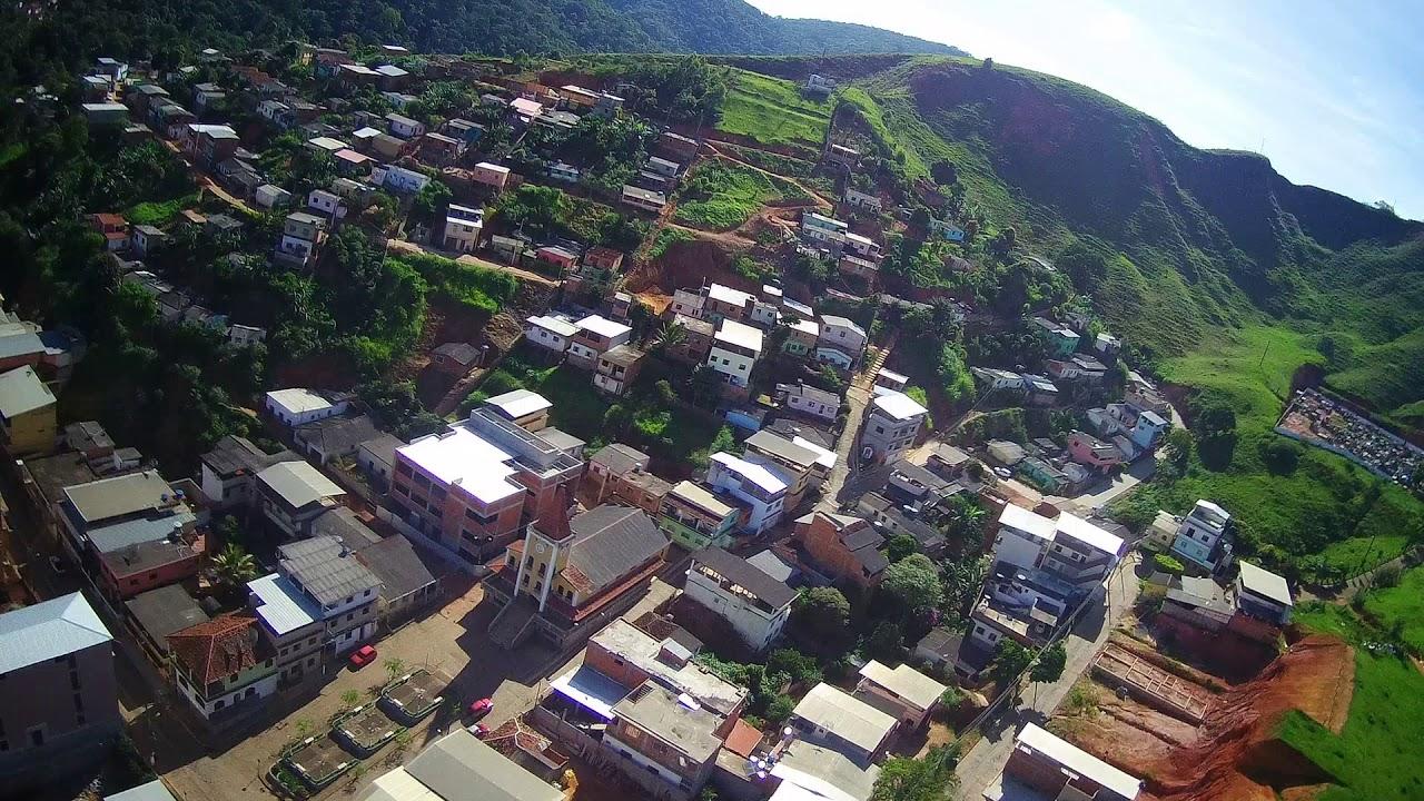 Fervedouro Minas Gerais fonte: i.ytimg.com