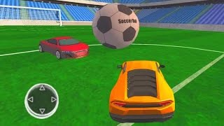The WORST Rocket League Imitations