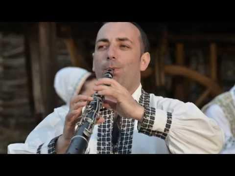 Adrian Neamtu - Hategana din Calnic