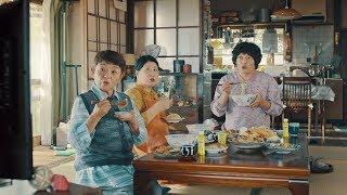 チャンネル登録:https://goo.gl/U4Waal お笑いコンビの中川家の中川家...