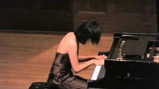 Yoohee Han Chopin Sonata No.2, Op.35 I.Grave - Doppio movimento