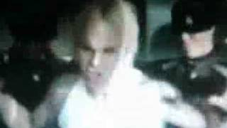 The Rasmus - Livin  In A World Without You  Official Video
